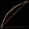 Hunting Bow