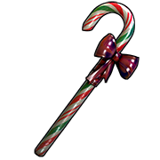 Candy Cane Club