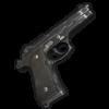 M92 Pistol