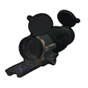 4x Zoom Scope
